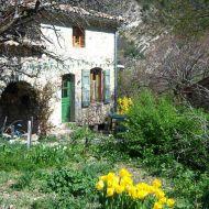 Chambre d\'hotes paysanne La Pastorale - la Ferme de la Montagne Sigottier