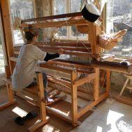atelier-tissage-ferme-de-la-montagne-sigottier